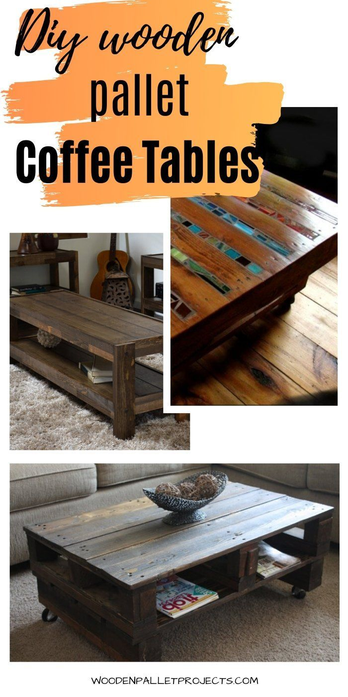 All About Diy Crafts And Upcycling Wooden Pallet Projects Diy Wood Pallet Projects Diy Pallet Furniture Wooden Pallet Projects [ 1400 x 700 Pixel ]