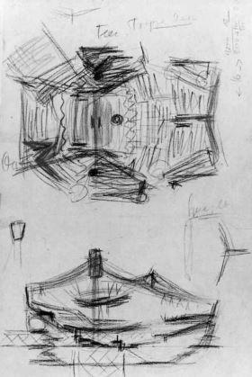 sketch.JPG 280×419 pixels