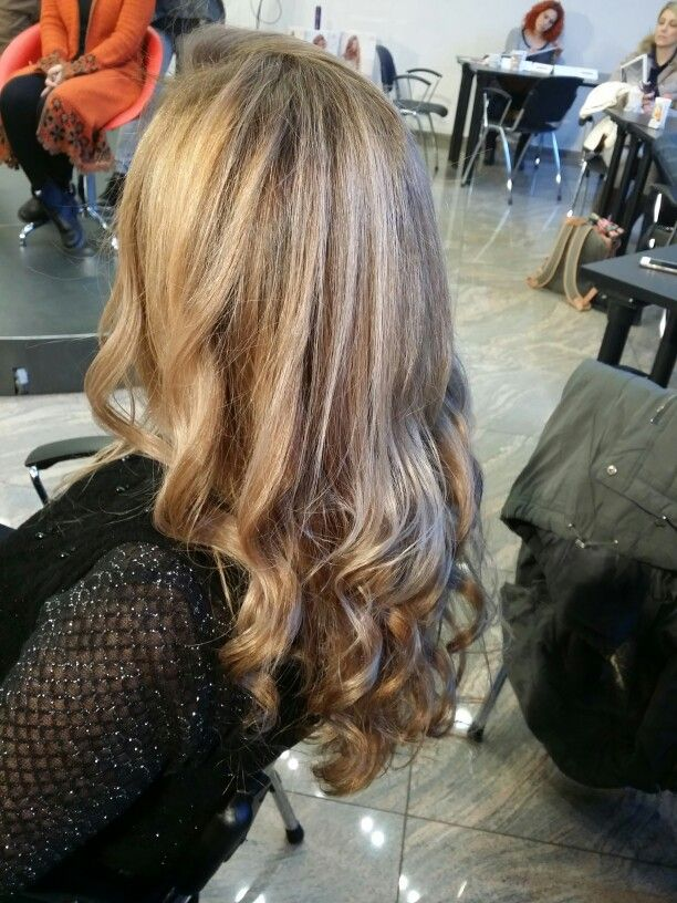#Color id#litsas.hairstyles@gmail.com