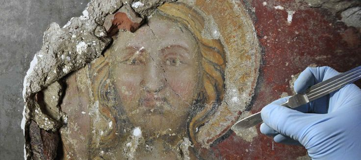 3-dipinto-murale-recuperato