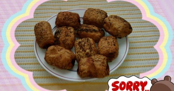 Recetas de torta napolitana dulce - myTaste.es