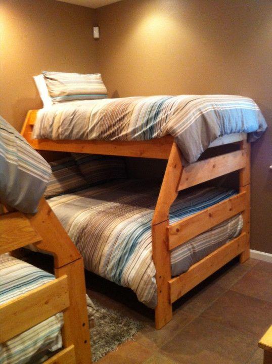 Pin By Erlangfahresi On Popular Woodworking Plans Bedroom Bedroom