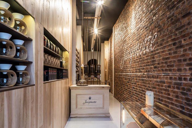 Best bar design images on pinterest designs