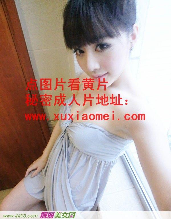 俺也去先锋撸撸_26uuu淹去也_俺去也__ - www.qiuxiami.com