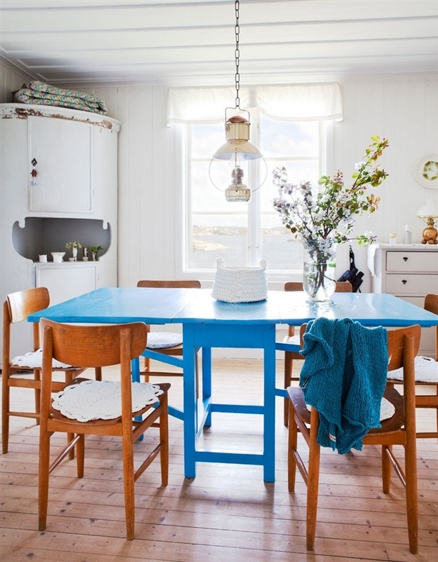88 Best Modern Painted Furniture Images On Pinterest   Furniture Ideas,  Paint Furniture And 50s Kitchen