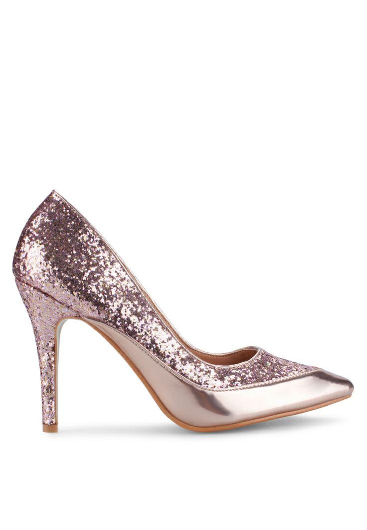 http://www.zalora.com.ph/Glittered-Metallic-