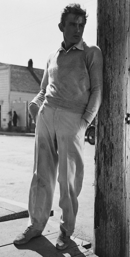 318 best images about JAMES DEAN on Pinterest | Set of ...
