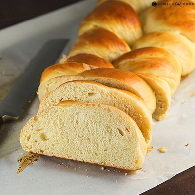 ... Breads on Pinterest | Picnics, Homemade burger buns and Monkey bread