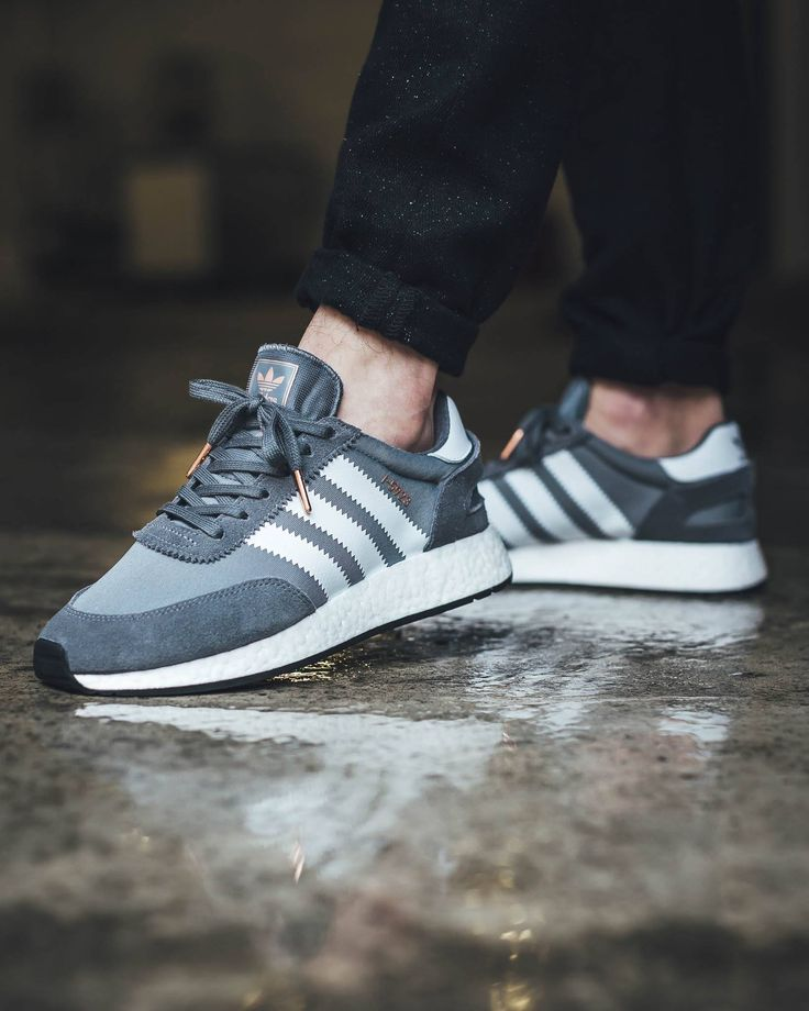 adidas Originals I-5923 | Adidas iniki, Sports shoes outfit, Sneakers