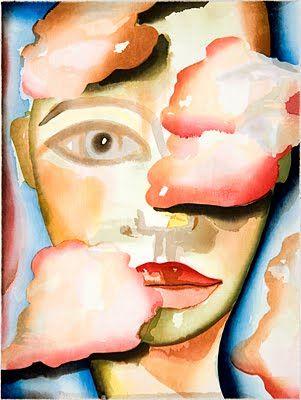 #transvanguardia obra de Franvesco Cemente realizada en el año 1952  y llamada recuperación. He elegido esta obra porque en ella se refleja el estilo de transvanguardia al usar objetos reciclados con el objetivo de mostrarnos en el lenguajes del pasado.