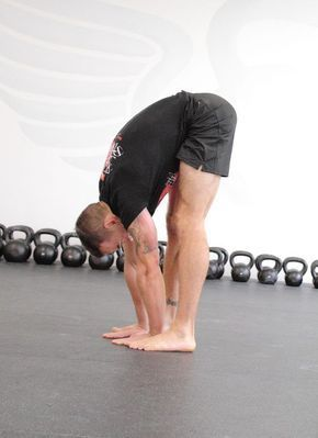 5 effective stretching exercises to improve your strength training – Gesundheit