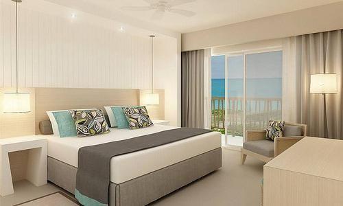 Warwick Cayo Santa Maria : un nouvel hôtel chez VAC