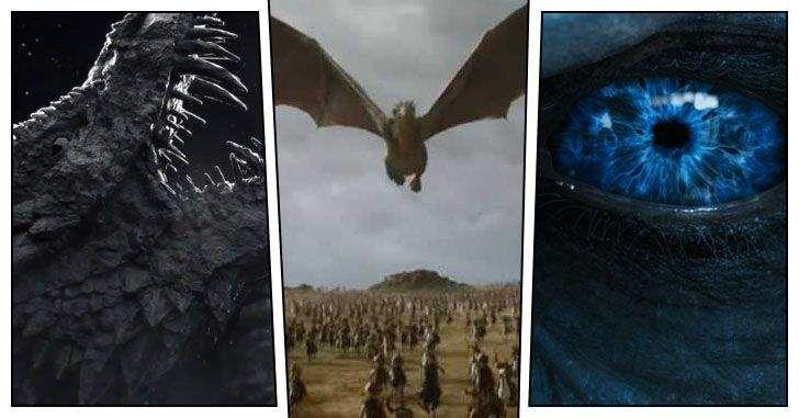 O sétimo ano de Game of Thronesnão está poupando esforços para deixar os fãs sem ar, não é verdade? Infelizmente, já estamos NO MEIO da temporada, quando teremos apenas 7 episódios dessa vez. Com vários rumores, vazamentos, especulações e tudo mais que está rolando por aí, reunimos as melhores teorias sobre a metade final dessa …