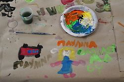 """elia4u.tumblr.com Φωτογραφίες από την ψυχαγωγική εκδήλωση που πραγματοποιήθηκε στο Κέντρο Αναπτυξιακής Παιδιατρικής """"Απ.Φωκάς"""" του Ιπποκρατείου Νοσοκομείου Θεσσαλονίκης.  www.tetoma.gr • www.eliabatteries.gr • www.eliabikes.gr"""