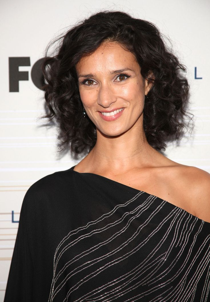 30 Best Images About Indira Varma On Pinterest