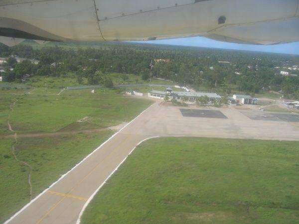 Morondava Airport 001.jpg