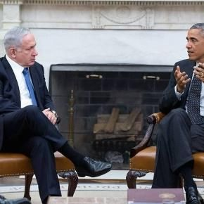 Did taxpayer money go to anti-Netanyahu efforts in the last Israeli election? http://us.blastingnews.com/news/2016/07/the-state-department-funded-anti-netanyahu-group-in-last-israeli-election-001013031.html