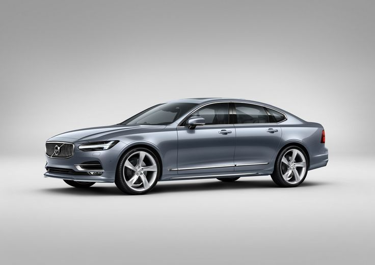 Check out my review of the Volvo S90 - Drive Scandinavian Design Home. https://goo.gl/3AJbdg   #VolvoCanada #VolvoS90 @volvocarcanada #Ad