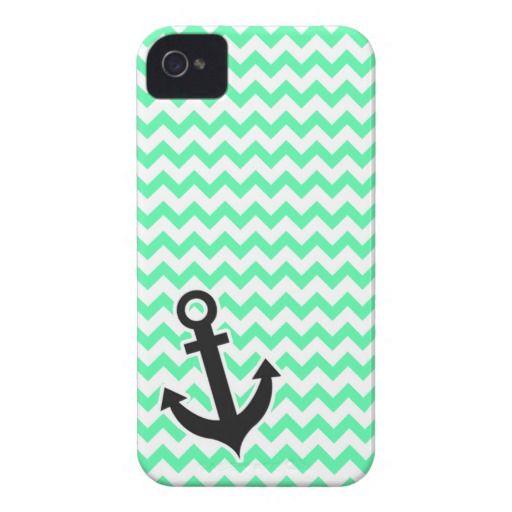 chevron i phone case... if i had an i phone, i would buy this.