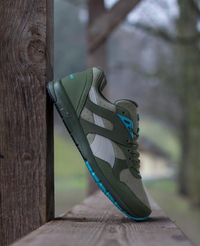 Running Shoe Store Napa