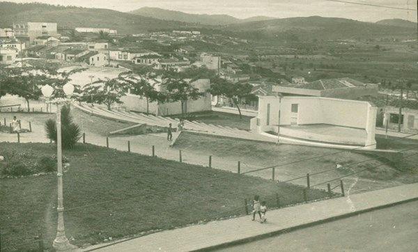 Pin Em Antigas Bahia D J