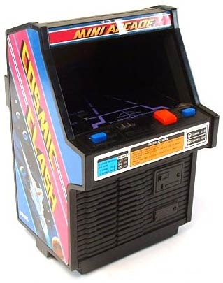 1000 Images About Table Top Arcade Games On Pinterest