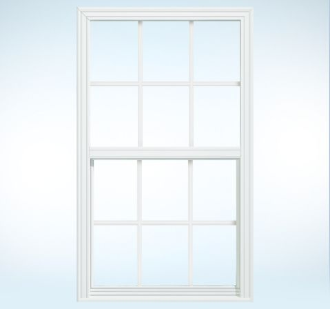 Low Maintenance Vinyl Windows Are So Convenient For You
