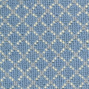 Stark Carpet- Dunhill Border: Carpets Dunhil, Design Fabrics, Dunhil Border, Decor Ideas, Cville House, Hall Ideas, Master Bedrooms, Fabrics Stark, Beautiful Carpets