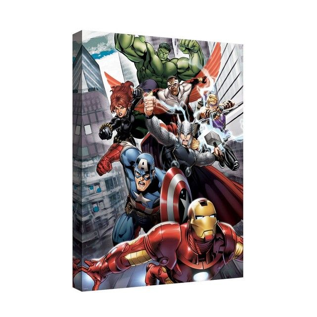 les 25 meilleures id es de la cat gorie chambre avengers sur pinterest chambres des gar ons. Black Bedroom Furniture Sets. Home Design Ideas