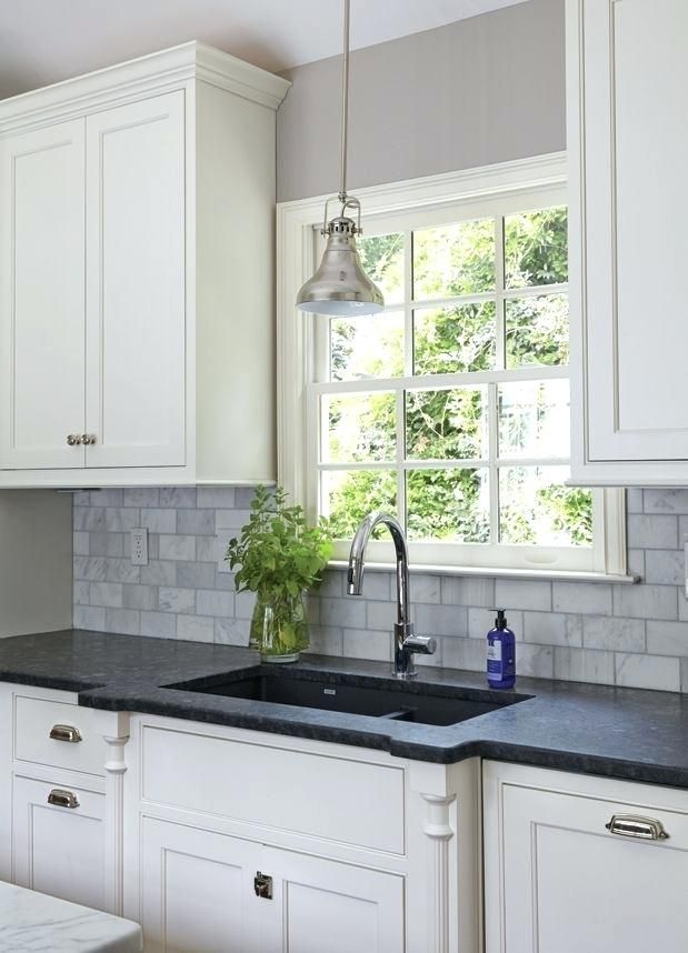 Steel Grey Granite With White Cabinets Image Result For Gray Honed Cabinetarble Countertops