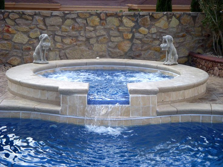 25 best pool companies ideas on pinterest glass floor for Local spas near me