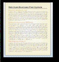 Mise en page (Filigrane, Arrière-plan, Bordures, En-tête et pied de page) Word 2007-2010 | COURS.TANAWIATI.NET