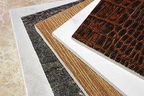 инструмент для резки керамической плитки, резка кафельной плитки, резка керамической плитки, резка плитки, резка плитки в домашних условиях