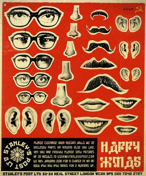 Alex.Williamson #vintage #illustration #graphicdesign