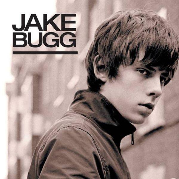 2013 #MercuryPrize nominee: #JakeBugg by Jake Bugg - listen with YouTube, Spotify, Rdio & Deezer on LetsLoop.com