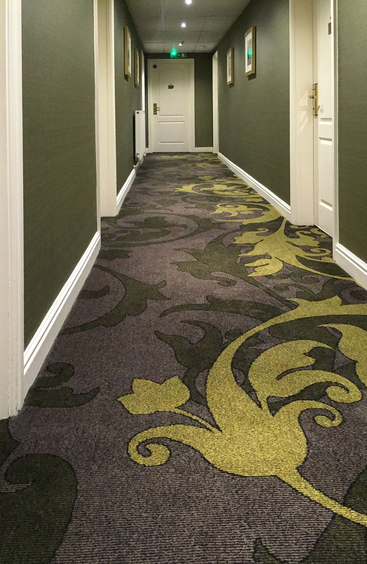 Awesome Mere Court Hotel U0026 Conference Centre   Corridors   Bespoke Axminster Carpet  Design Http:/