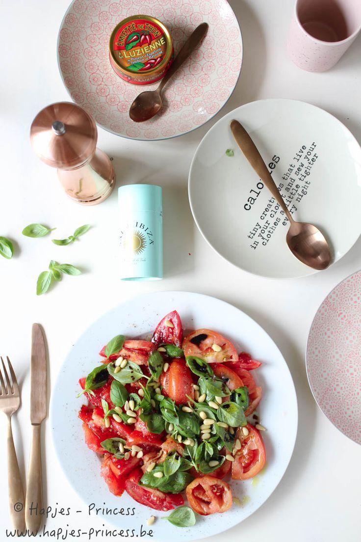 auberginegratin met mozzarella-5