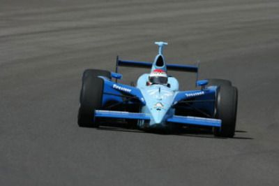 Denver Post reporter fired after tweet on Japanese Indy 500 winner