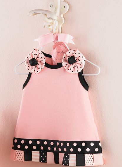Toddler Girls Boutique Clothing | baby boutique clothes (3)