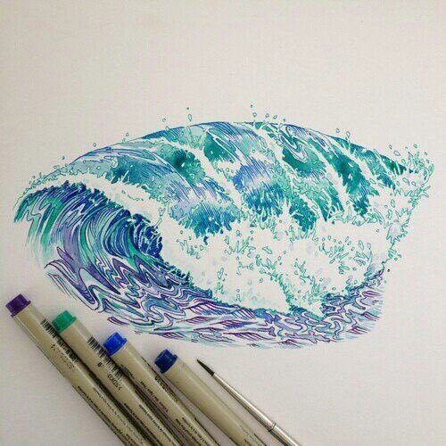 find this pin and more on drawings by sarahhwright47