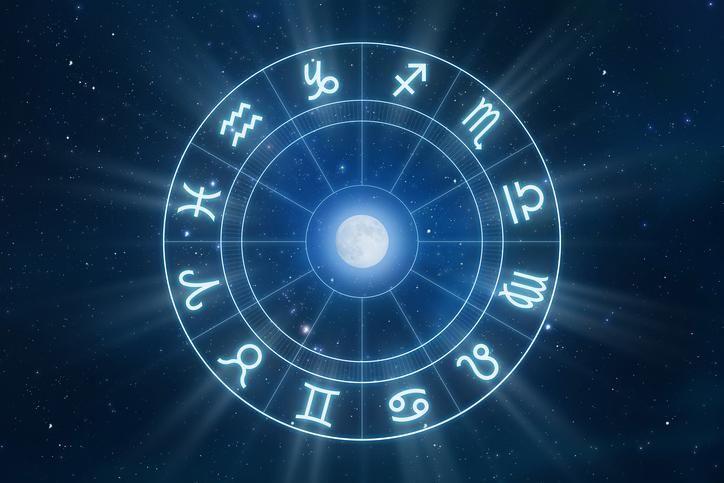 Horoscope: toutes les prédictions de votre signe a...