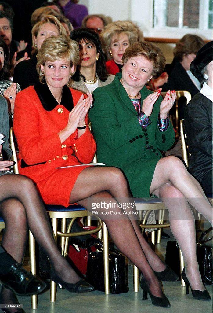 besten Diana e one and only Bilder auf Pinterest