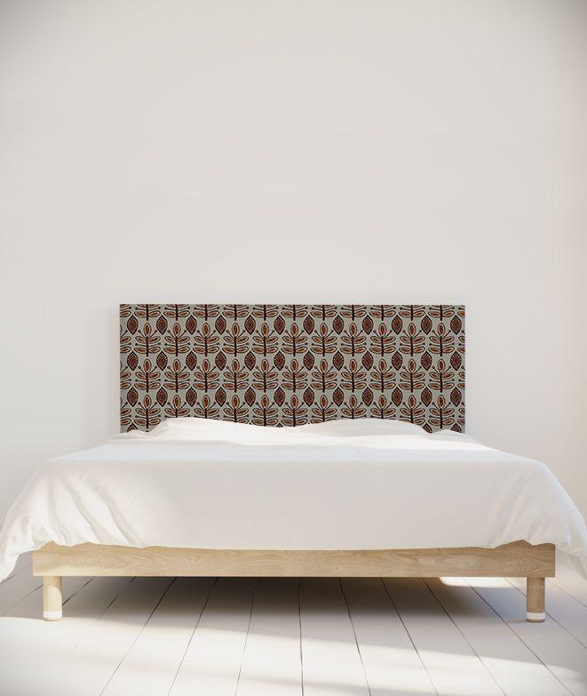 les 25 meilleures id es de la cat gorie t te de lit de. Black Bedroom Furniture Sets. Home Design Ideas