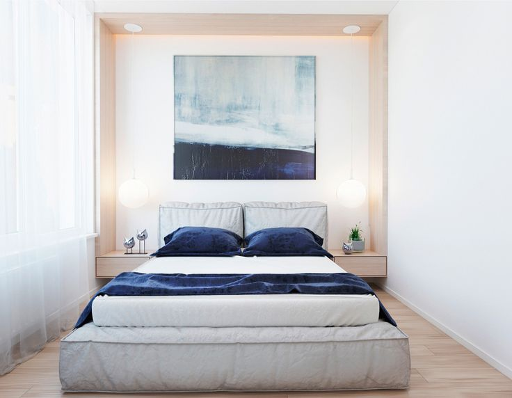3041 Best Bedroom Designs Images On Pinterest   Bedroom Designs,  Architecture And Bedroom Interior Design