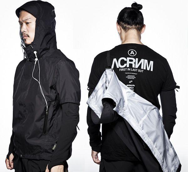 acronym-jacket-sling-details1