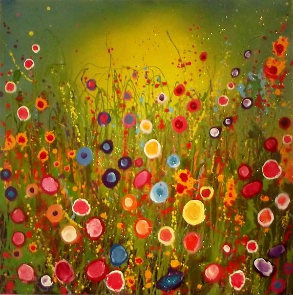 http://www.thebrownstongallery.co.uk/yvonne-coomber.html