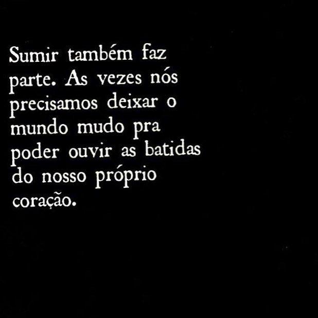 """Eu,corredora♀️ (@eucorredora1712) no Instagram: """"♀️"""""""