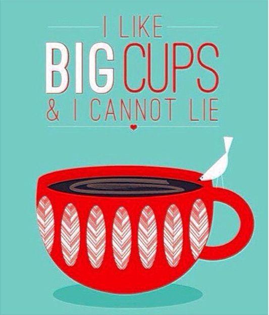 National Coffee Day - BLOG - Wordpress - Humor