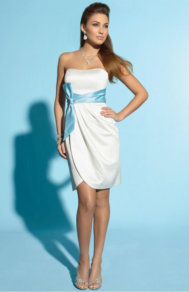 Awesome cheap bridesmaid dresses in tampa fl