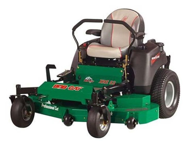 24 best zero turn mowers images on pinterest zero turn mowers bobcat zero turn riding lawn mower recalled fandeluxe Image collections